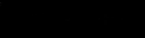 Logo Hitcaliber