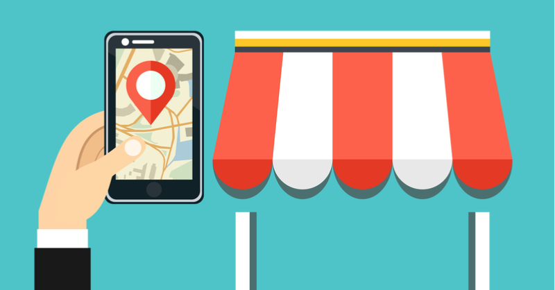 Tips for Local Businesses and Local SEO